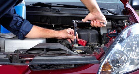 Do it yourself auto repair auto mechanic diy auto repair solutioingenieria Image collections