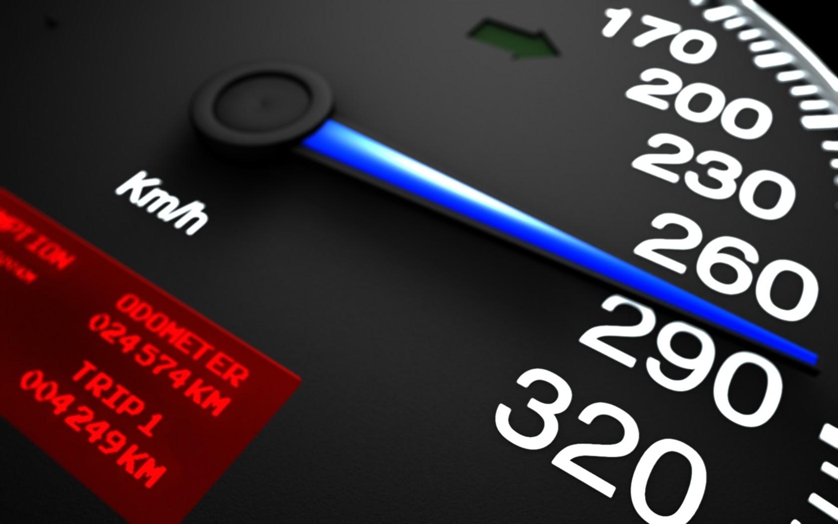 Partsavatar.ca- car parts-speedometer.jpg