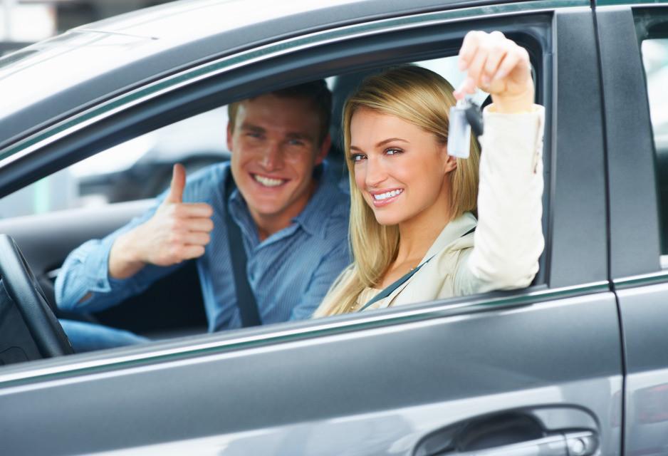 Tips For Getting A Cheap Car Loan Auto Mechanic