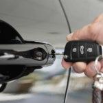 Tips for choosing the best car locksmith