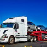 Door-to-Door Auto Transport